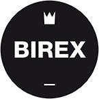 Logo Birex