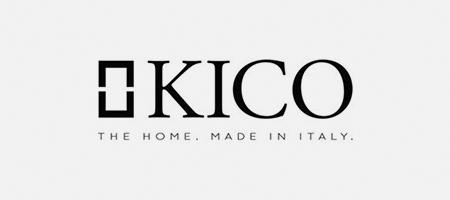 https://www.kico.it/shop-home/prodotti/