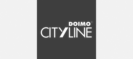 http://www.doimocityline.com